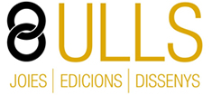 8ULLS - Joies - Edicions - Dissenys